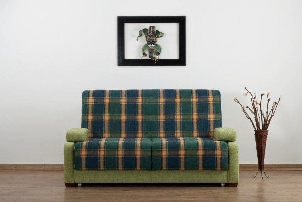 Canapele cu saltea Relaxa de la Impero