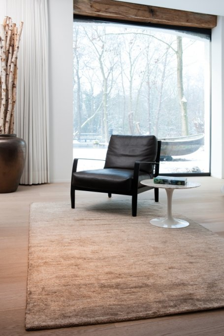 Covoare moderne de la Carpet & More