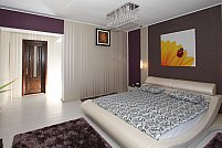 Dormitoare de la Unican