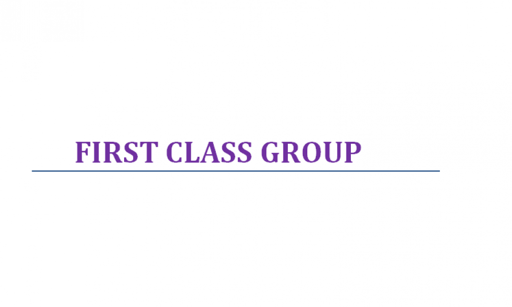 First Class Group