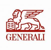 Generali Asigurari Timisoara