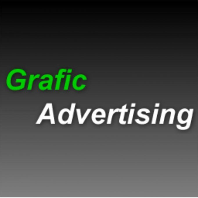 Grafic Advertising