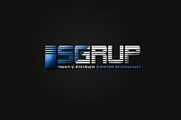 ISG Grup
