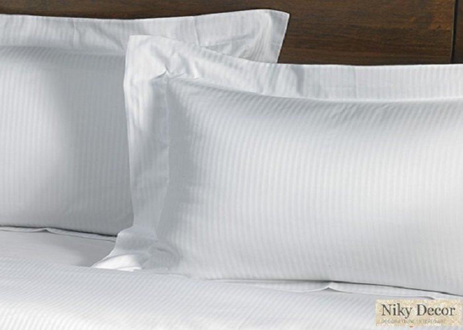 Producator textile pentru hoteluri si pensiuni