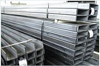 Transport pentru materiale de constructii