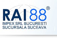 Rai 88