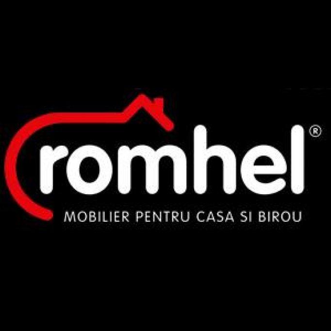 Romhel