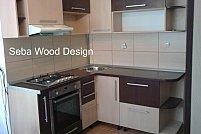 Seba Wood Design