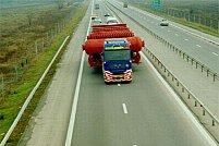 Special Transport 3M