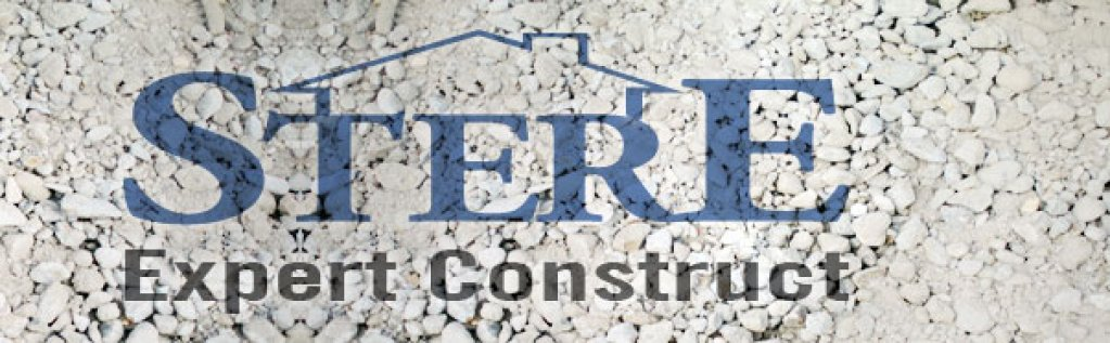Stere Expert Construct