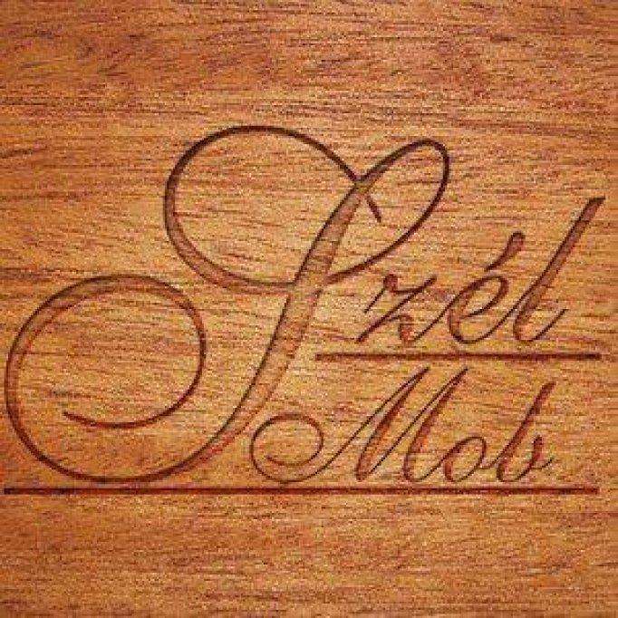 Szel Mob