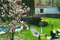 Unic Garden