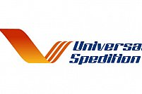 Universal Spedition