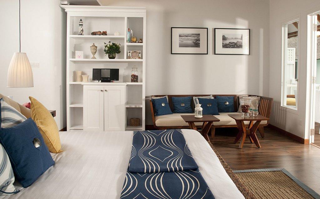 mobila dormitor 1