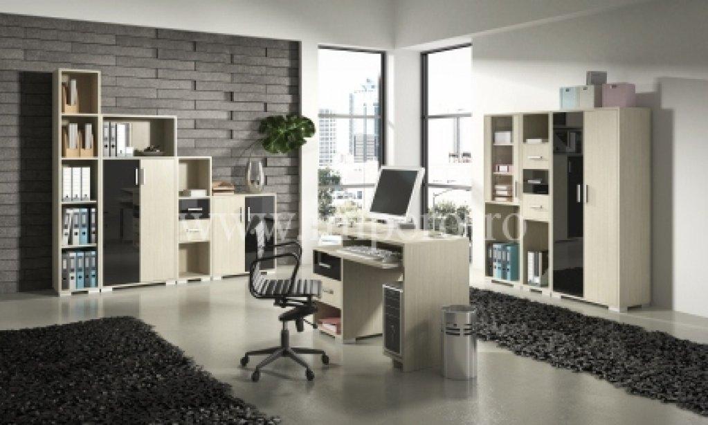 Oferta la mobilier de birou