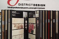 District Design