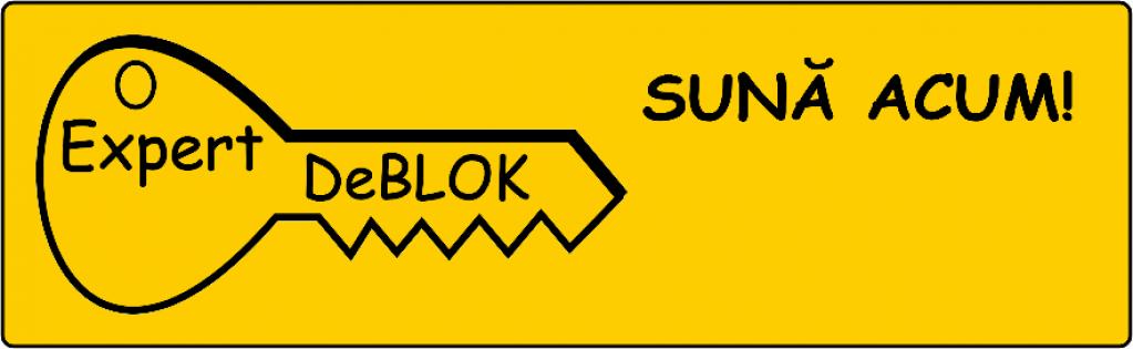 Deblocari usi in Brasov