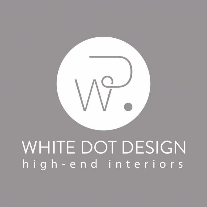 White Dot Design