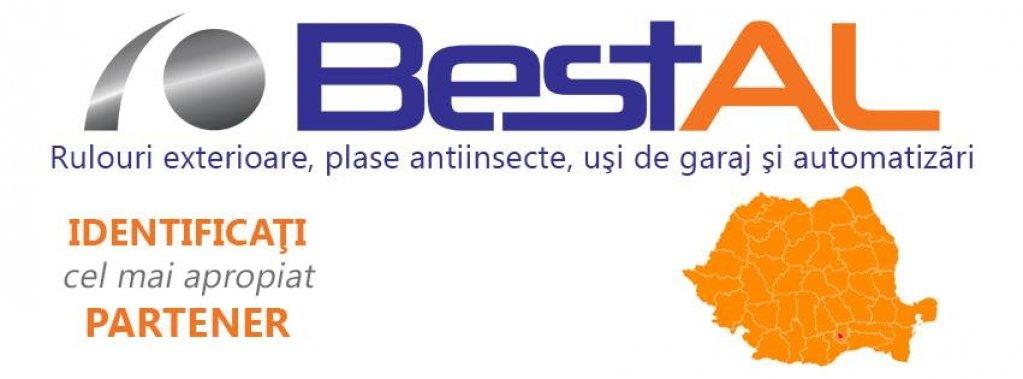 BestAl