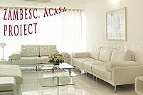 AIA Proiect - Proiect casa si servicii