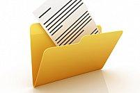 Documente necesare pentru Certificat de atestare a dreptului de proprietate