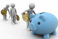 Promovarea unui obiectiv de investitii cu finantare de la buget