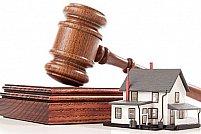 Legea Arhitectilor