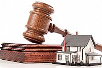 Legea nr. 76/1994 -pentru modificarea si completarea Legii nr. 85/1992