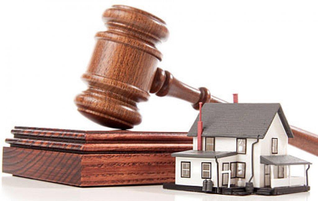 OUG nr. 7-1996 - privind modificarea si completarea Legii cadastrului si a publicitatii imobiliare
