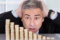 1 miliard de euro pierduti prin modificari ale termenilor...