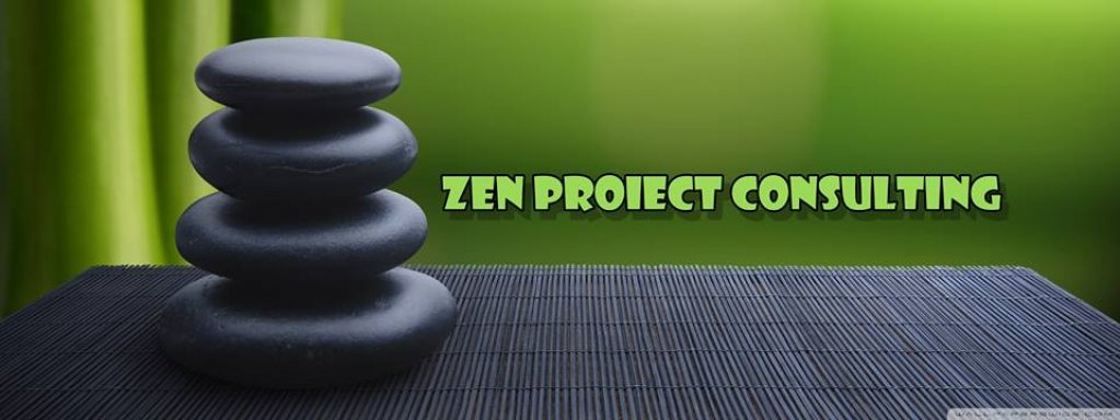 ZEN Proiect Consulting