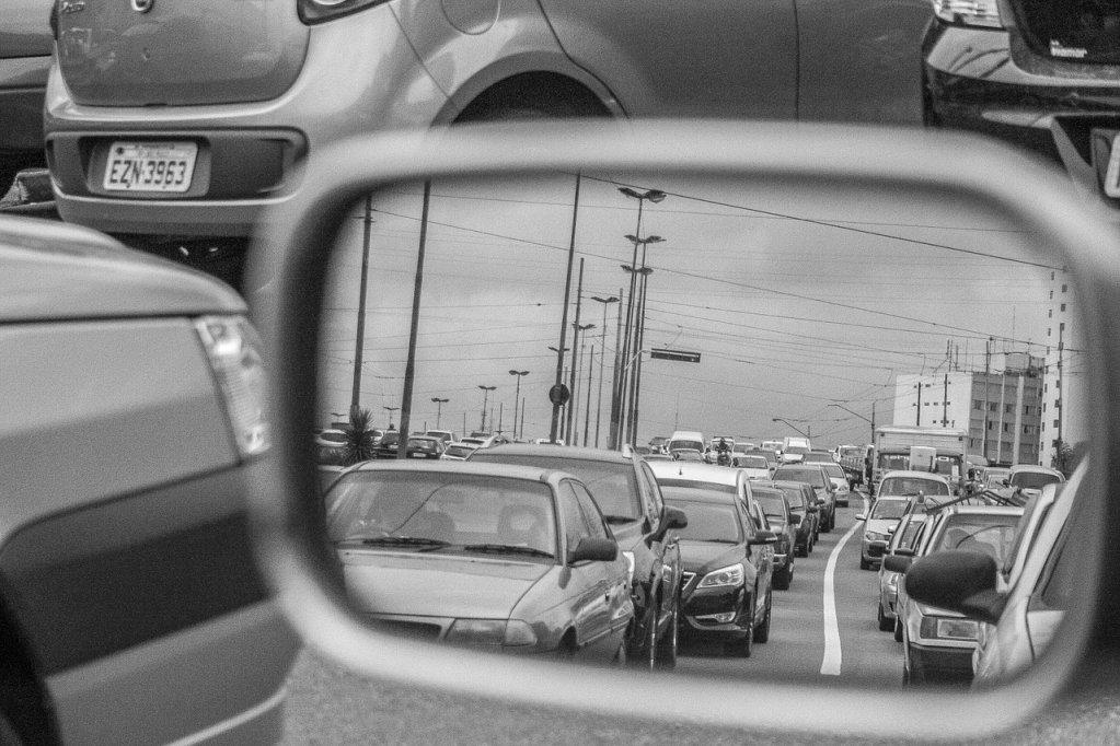 Inchiriei auto pentru firme de constructii in Bucuresti