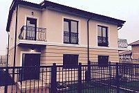 1/2 duplex in Dumbravita, Timis