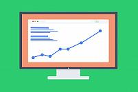 Mai multi clienti pentru firma ta de constructii prin servicii de optimizare - SEO