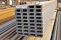 Importanta produselor metalurgice din otel