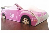 Pat copii Barbie Beetle