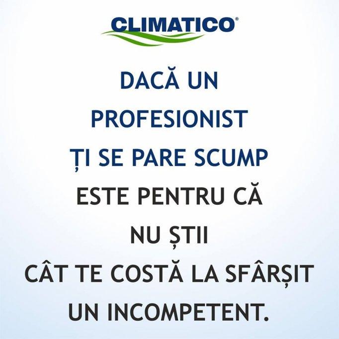 Climatico