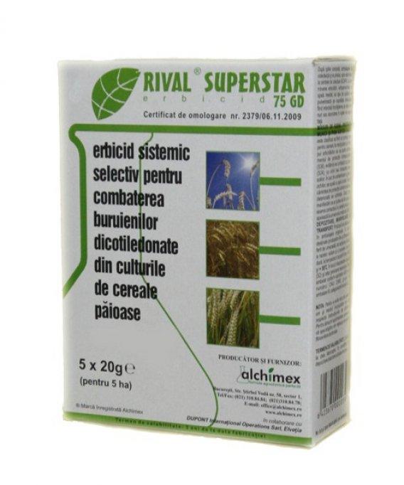 Pesticide-Az.ro - Produse compuse din erbicide utilizate pentru combaterea buruienilor ce dauneaza culturilor agricole