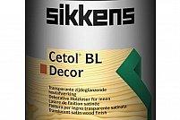 ColorMagic.ro – Produse destinate procesului de lacuire lemn accesibile tuturor