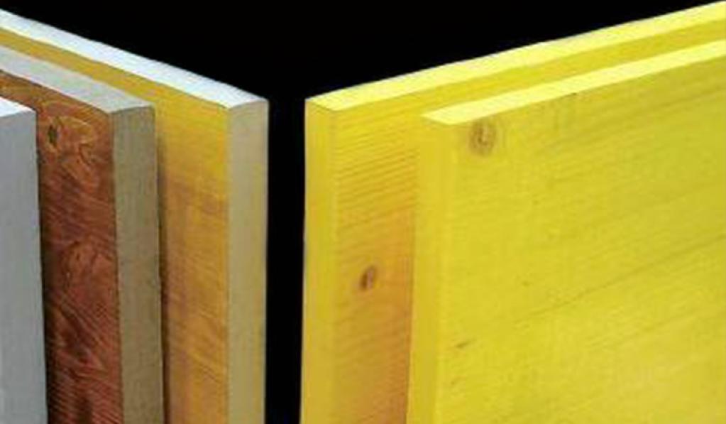 Echipamente pentru constructii si investitii de viitor - Cofraje lemn de calitate garantata de LUC INVEST