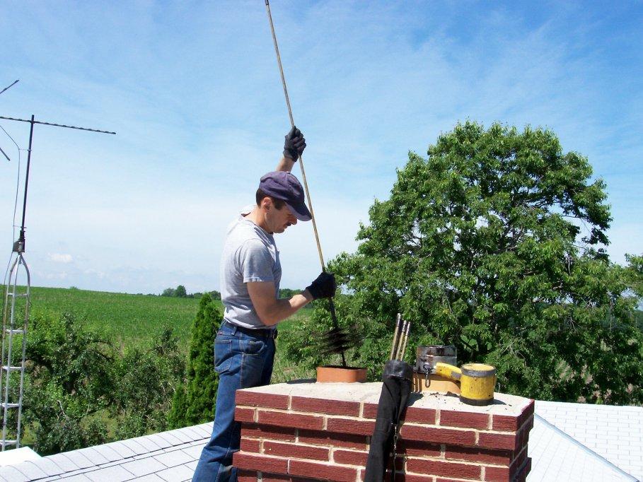 IgienaServ.ro – Servicii complementare si operationale de curatare cosuri de fum realizate in cel mai scurt timp, pe intreg teritoriul Romaniei