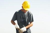 Firma hidroizolatii recomandata de profesionisti pentru proiecte viabile si caracteristici specifice firmei Hidroizolaţii-Terase.ro