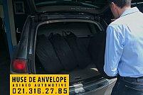 Asined.ro – Huse anvelope fabricate de cel mai important producator din domeniul maselor plastice si confectiilor textile industriale