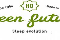 Green Future Concept Store