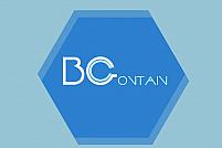 BG Contain