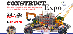 expo construct