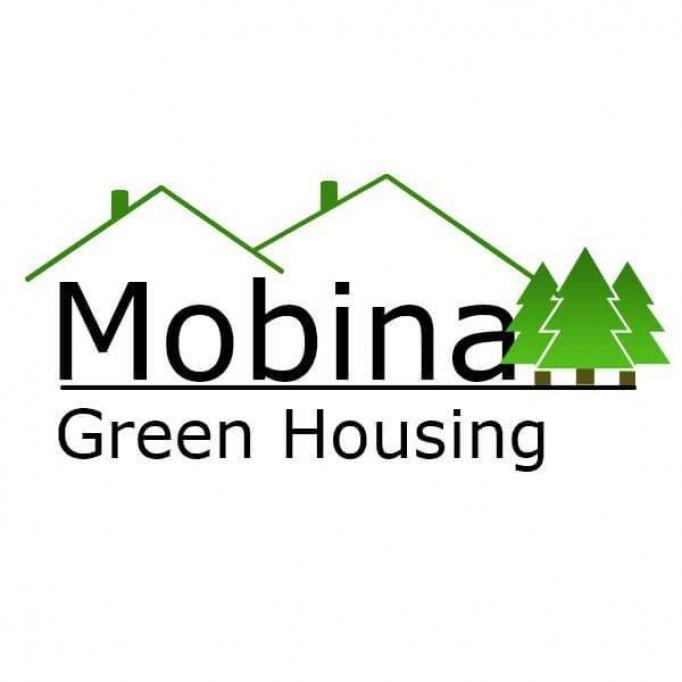 Casele din lemn, la pachet cu o multime de beneficii