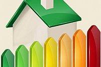 Certificatul energetic, un document obligatoriu la vanzarea, inchirierea sau intabularea unui imobil nou construit