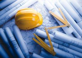 Ghid constructii.ro