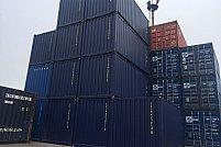 Vanzari containere birou, containere depozitare